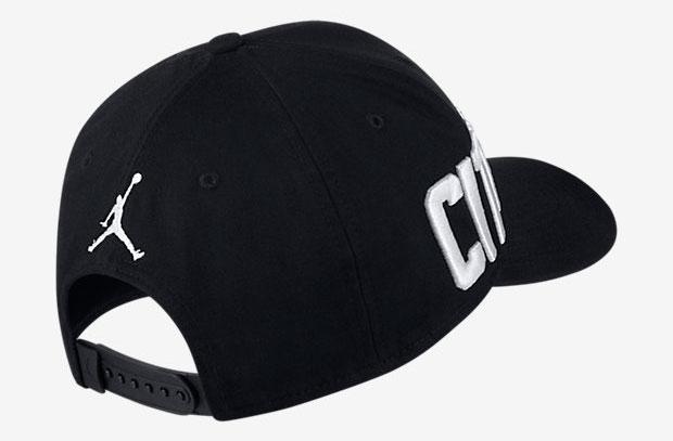 jordan-city-of-flight-hat-black-2