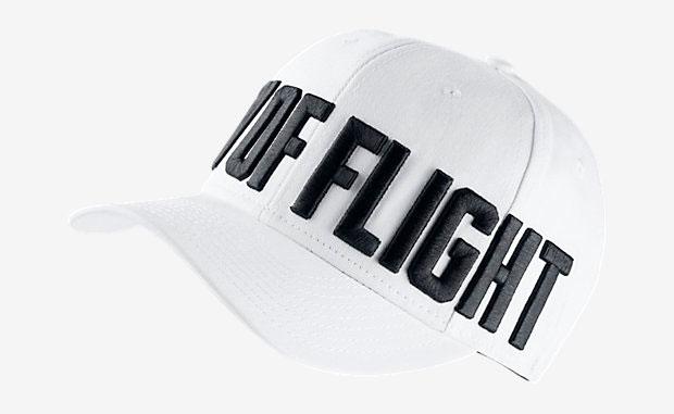 jordan-city-of-flight-hat-white-1