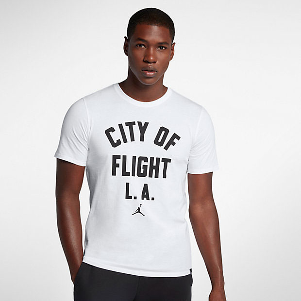 jordan-city-of-flight-la-shirt-1