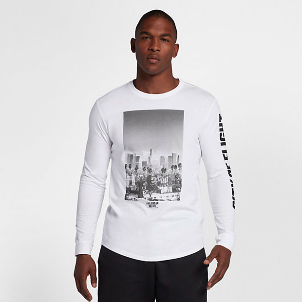 jordan-city-of-flight-long-sleeve-shirt-white-1