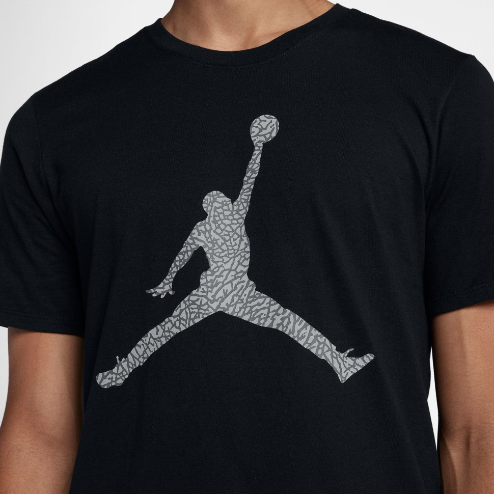 jordan-jumpman-elephant-print-shirt-black-1