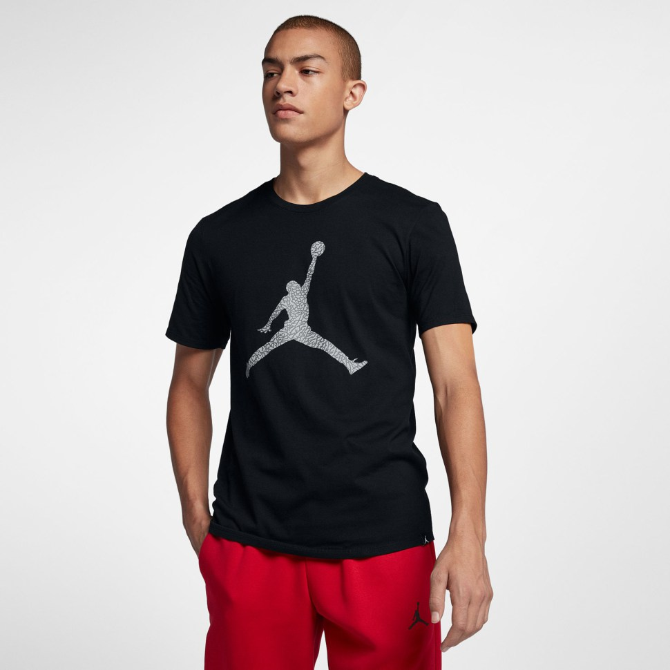 jordan-jumpman-elephant-print-shirt-black-2