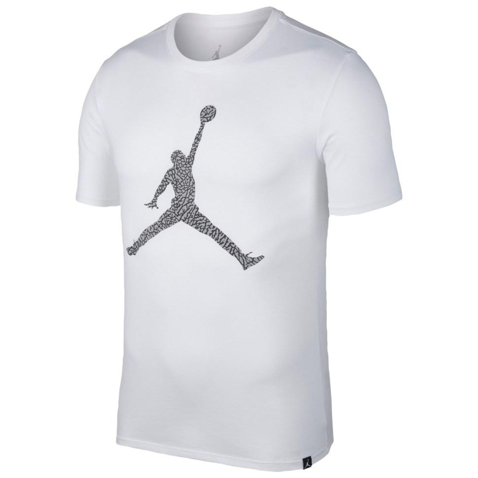 jordan-jumpman-elephant-print-shirt-white
