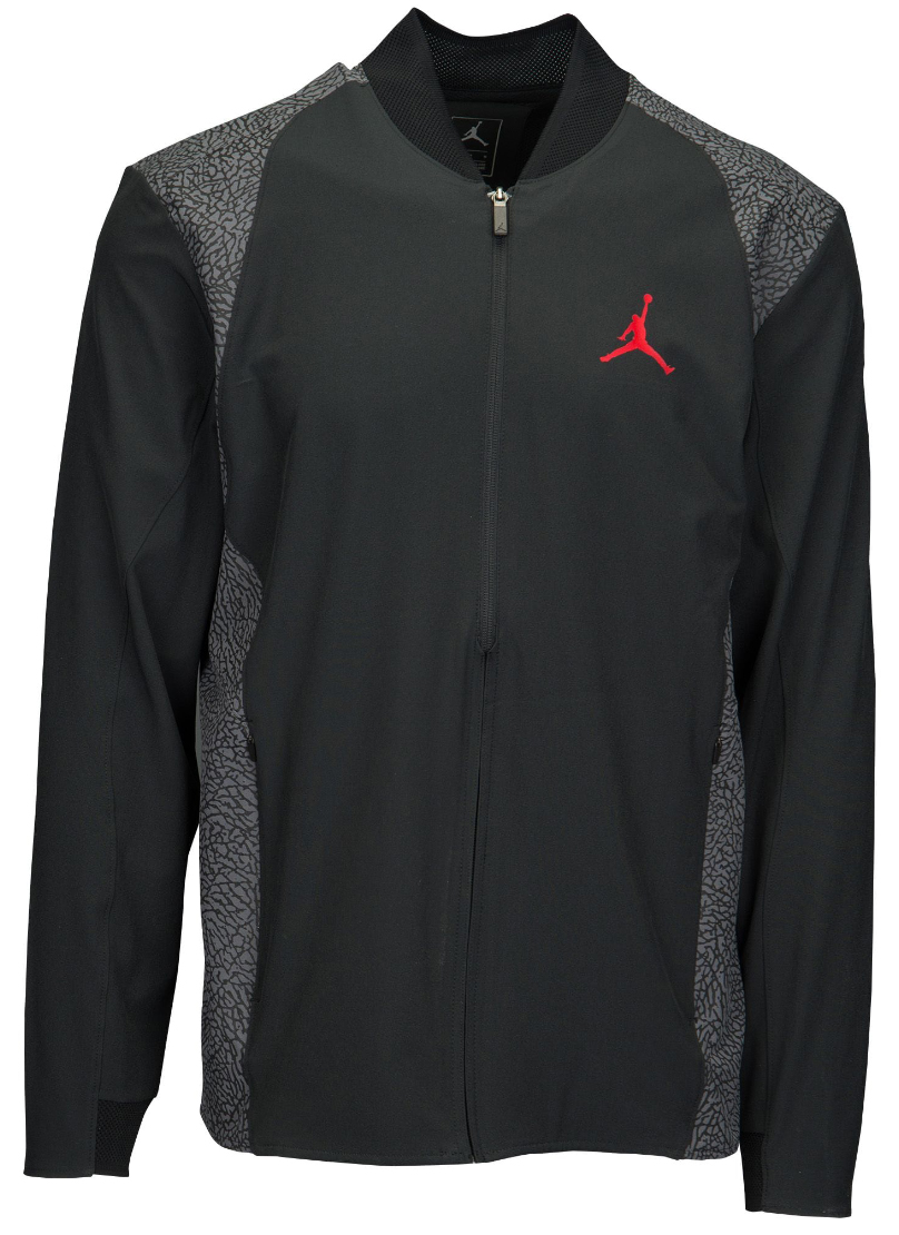 jordan-retro-3-black-cement-track-jacket-1
