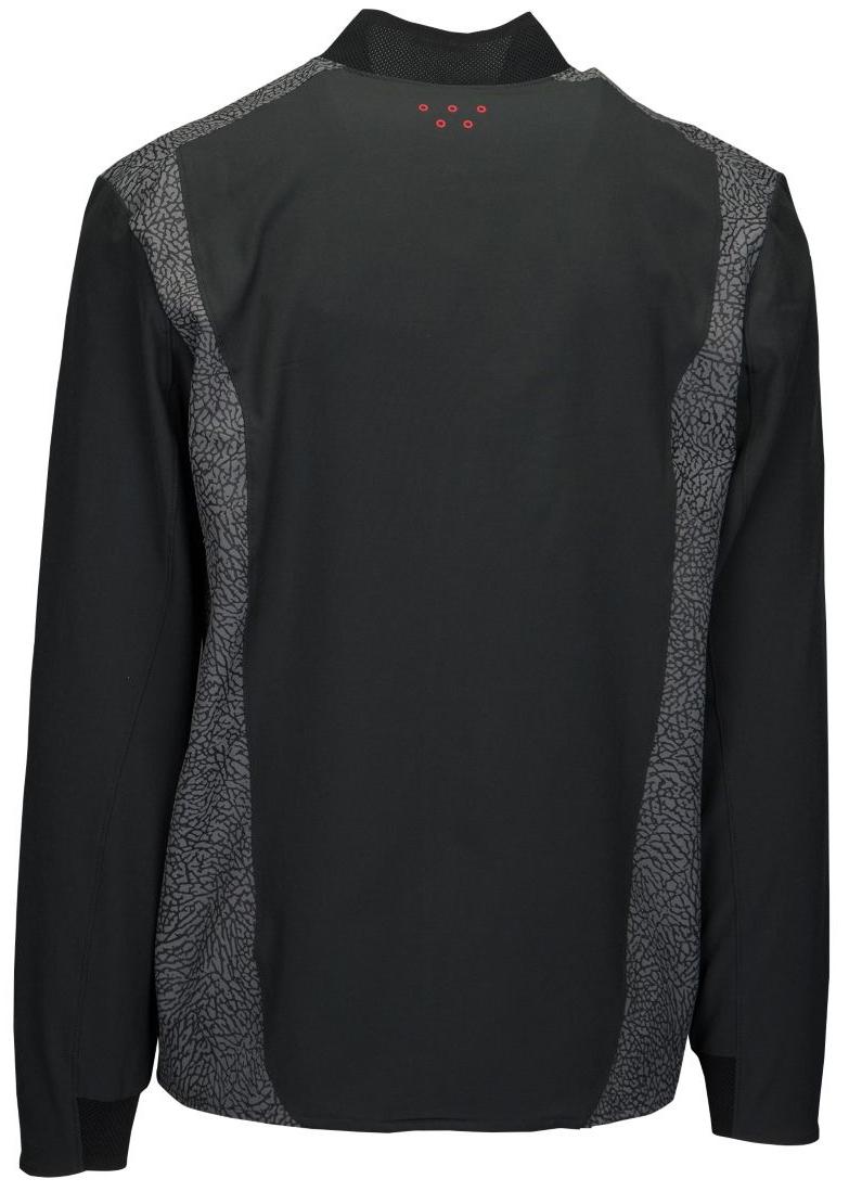 jordan-retro-3-black-cement-track-jacket-2
