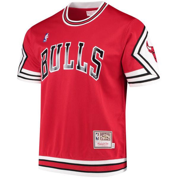 michael-jordan-chicago-bulls-shooting-shirt-1
