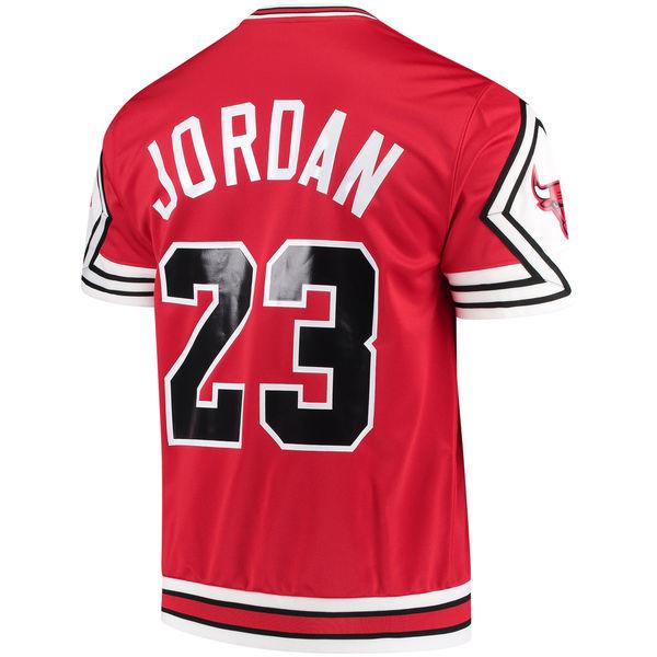 michael-jordan-chicago-bulls-shooting-shirt-2
