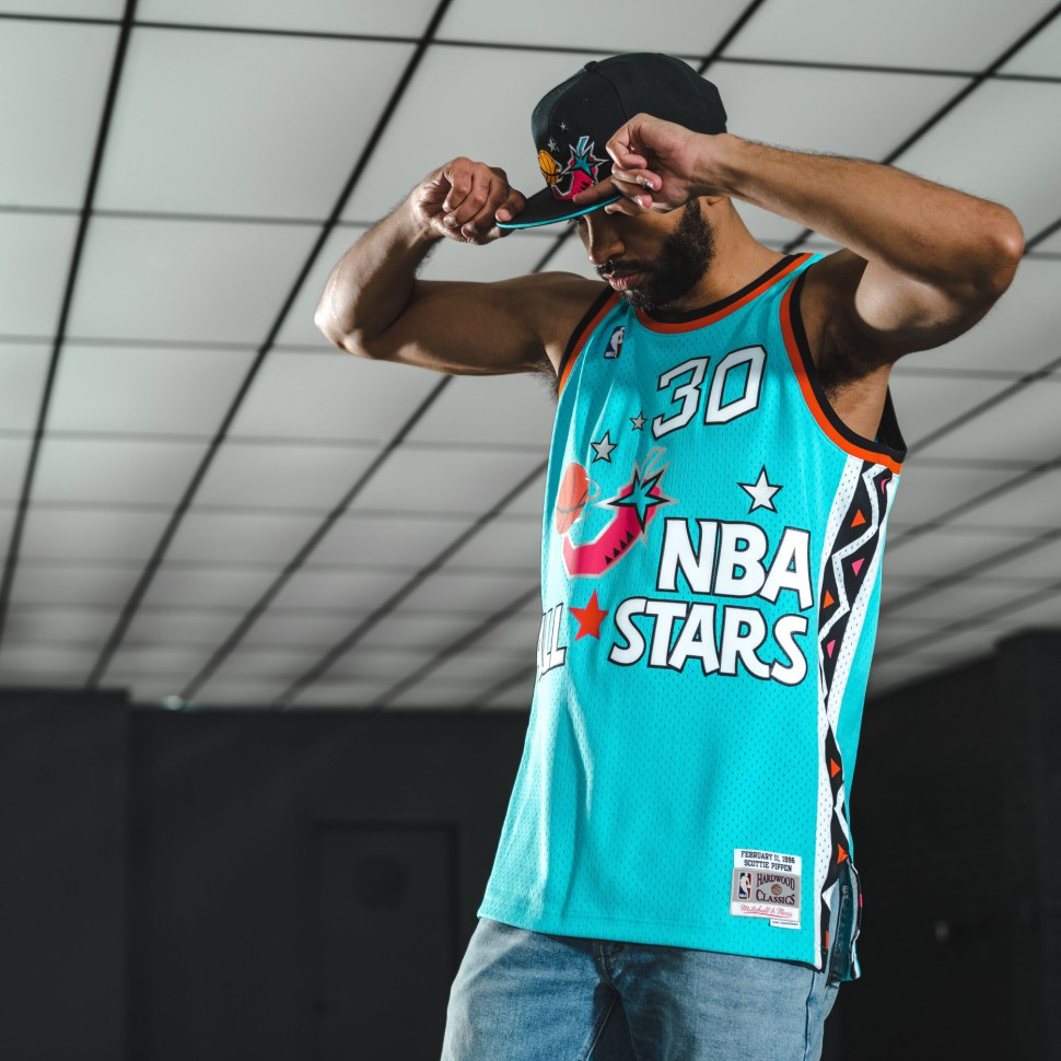 mitchell-ness-nba-all-star-retro-clothing-2