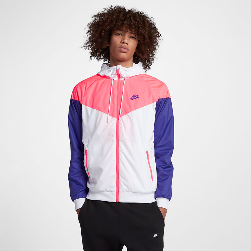 nike-air-180-ultramarine-jacket-match-1