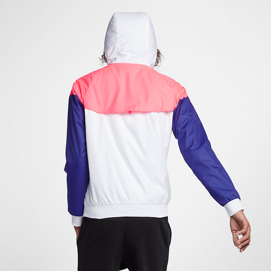 nike-air-180-ultramarine-jacket-match-5