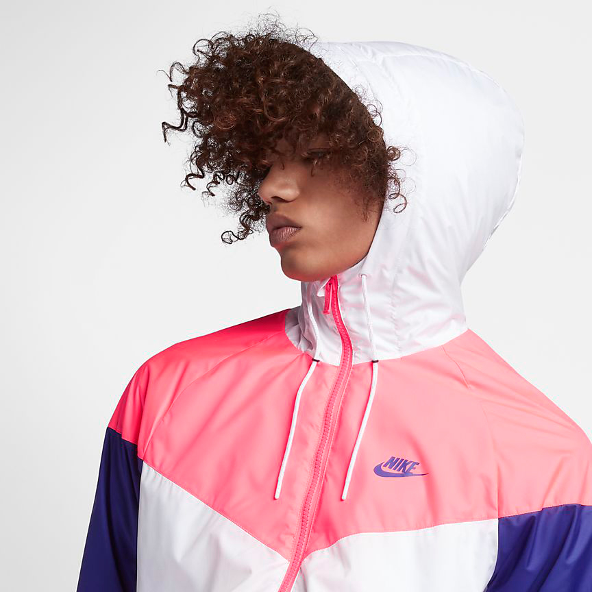 nike-air-180-ultramarine-jacket-match-6