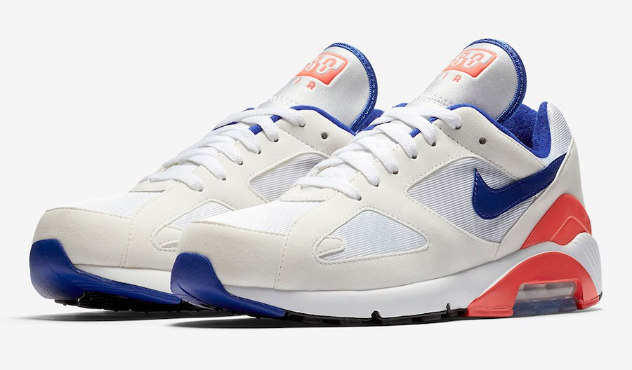 nike-air-max-180-ultramarine-2018