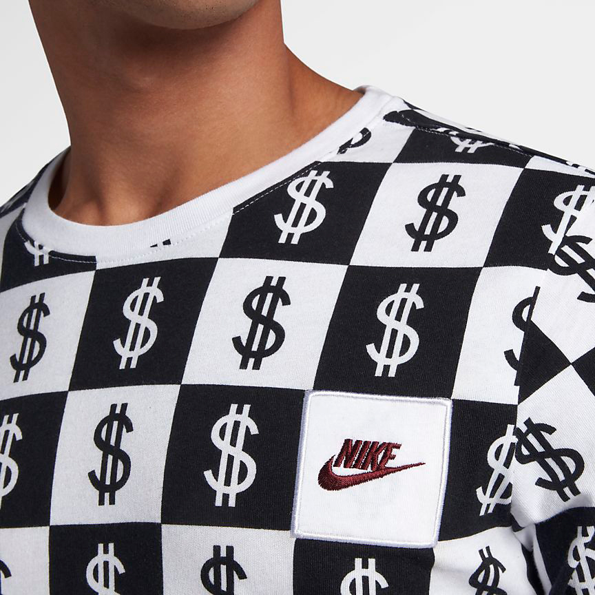 nike-air-more-money-long-sleeve-shirt-1