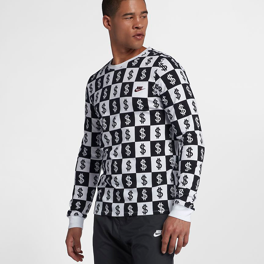 nike-air-more-money-long-sleeve-shirt-2