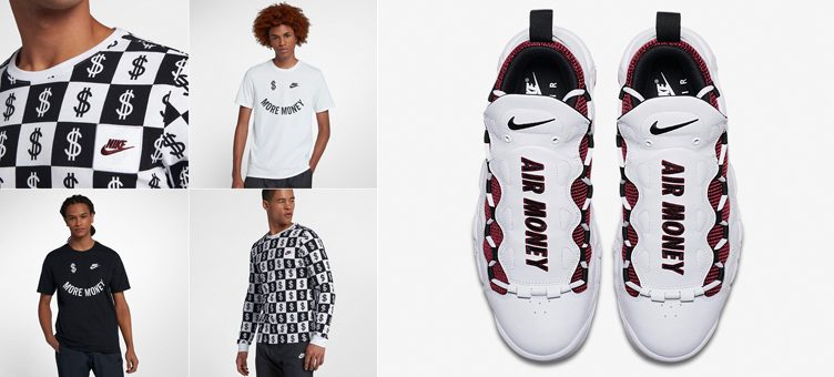 nike-air-more-money-sneaker-tees