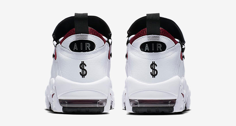 nike-air-more-money-white-red-black-4
