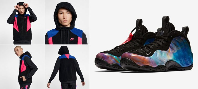 nike-foamposite-big-bang-alternate-galaxy-hoodie