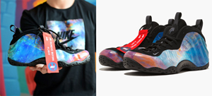 nike-foamposite-big-bang-clothing