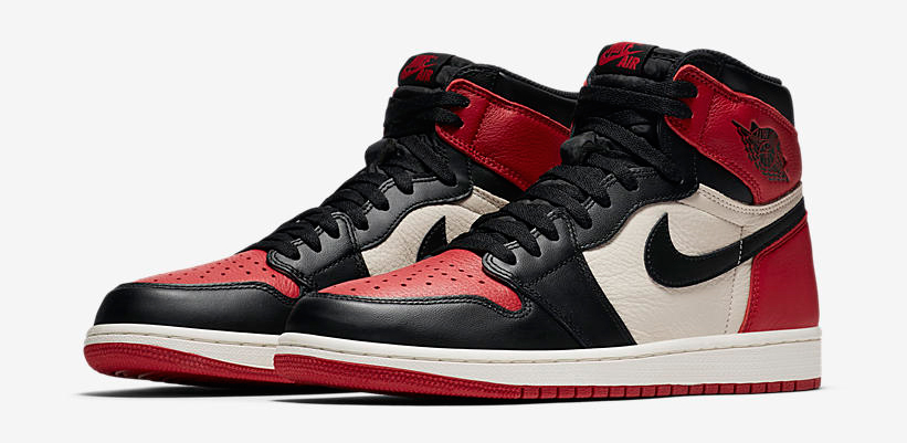 shirts-to-match-air-jordan-1-bred-toe