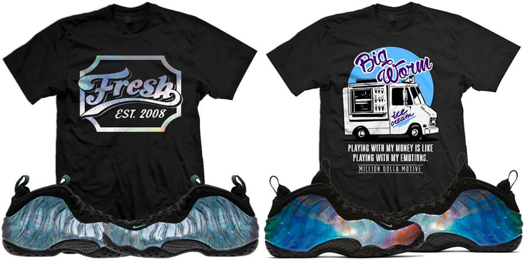 abalone-big-bang-foampsoite-sneaker-shirts