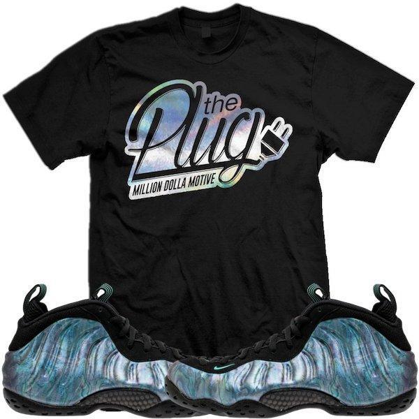 abalone-foamposites-sneaker-tee-shirt-4