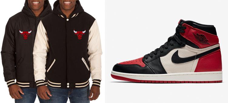 air-jordan-1-bred-toe-bulls-jacket