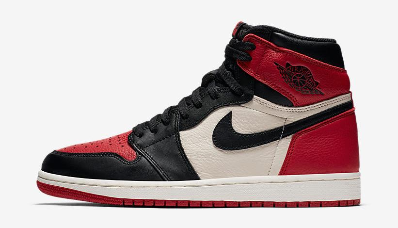 air-jordan-1-bred-toe-release-date