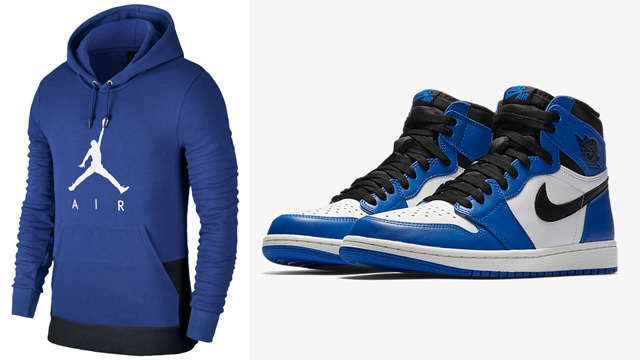 air-jordan-1-royal-hoodie