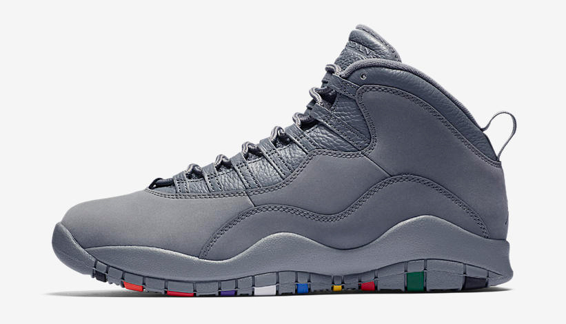 air-jordan-10-cool-grey-release-date