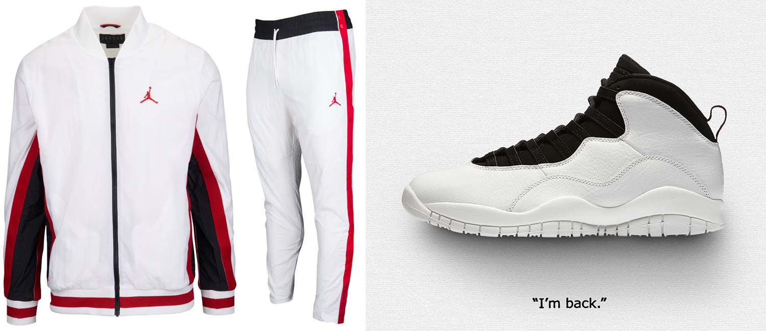air-jordan-10-im-back-jacket-and-pants
