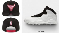 air-jordan-10-im-back-new-era-bulls-hat
