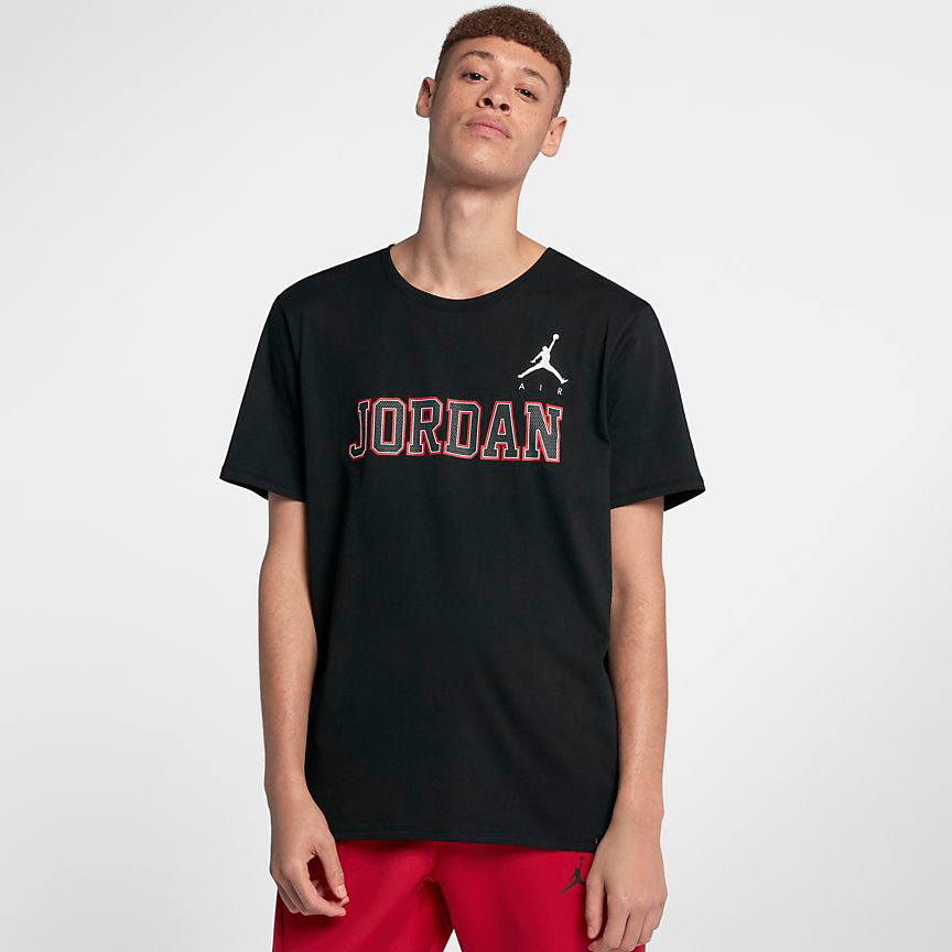 air-jordan-10-im-back-t-shirt-black-1