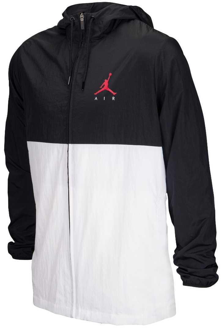 air-jordan-10-im-back-windbreaker-jacket-1