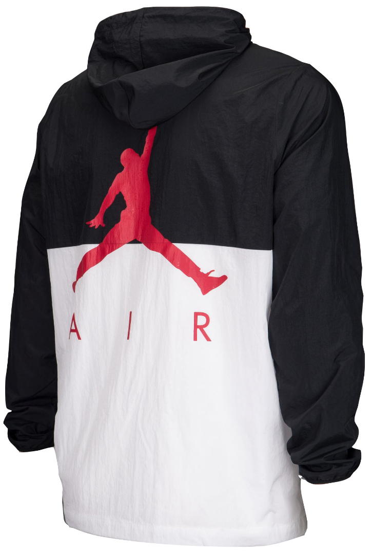 air-jordan-10-im-back-windbreaker-jacket-2