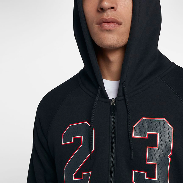 air-jordan-10-im-back-zip-hoodie-black-1