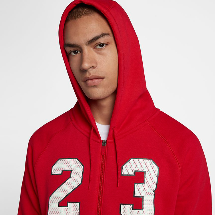 air-jordan-10-im-back-zip-hoodie-red-1