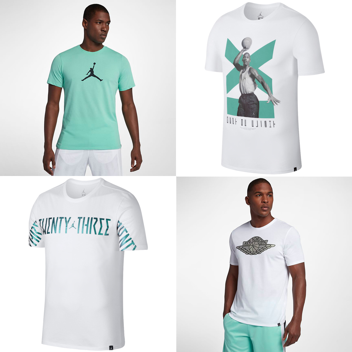 air-jordan-11-low-easter-shirts
