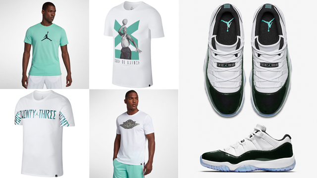 air-jordan-11-low-easter-tees