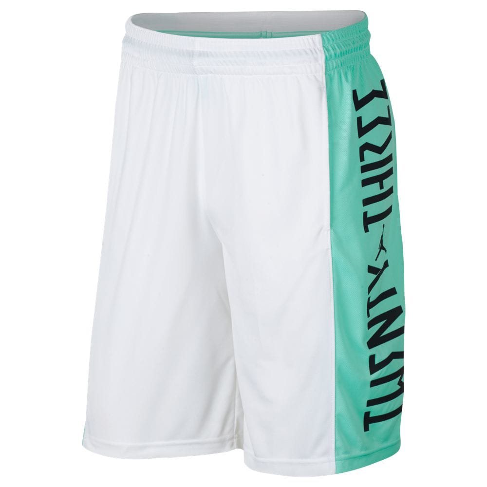 air-jordan-11-low-emerald-easter-iridescent-shorts-1