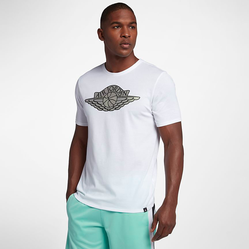 air-jordan-11-low-iridescent-easter-shirt-3
