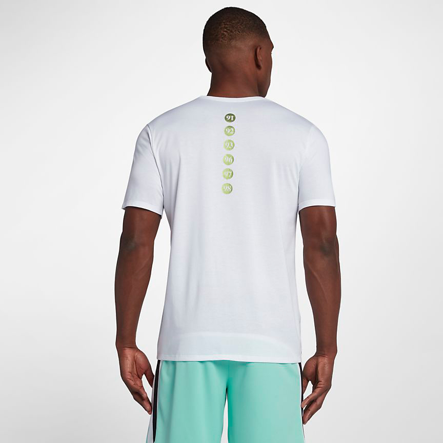 air-jordan-11-low-iridescent-easter-shirt-4