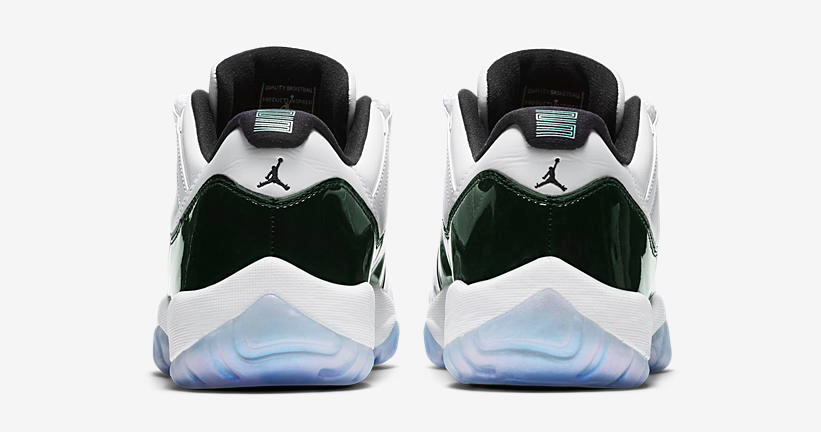 air-jordan-11-low-iridescent-emerald-easter-hat-match-3
