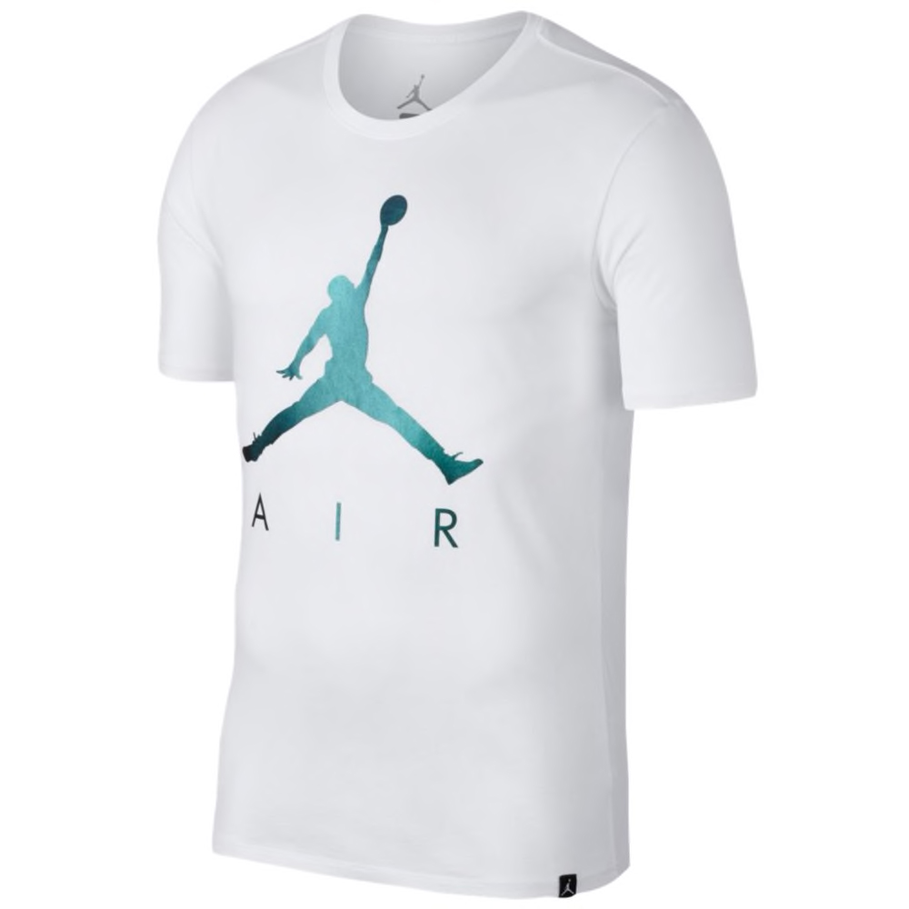 air-jordan-11-low-iridescent-emerald-t-shirt