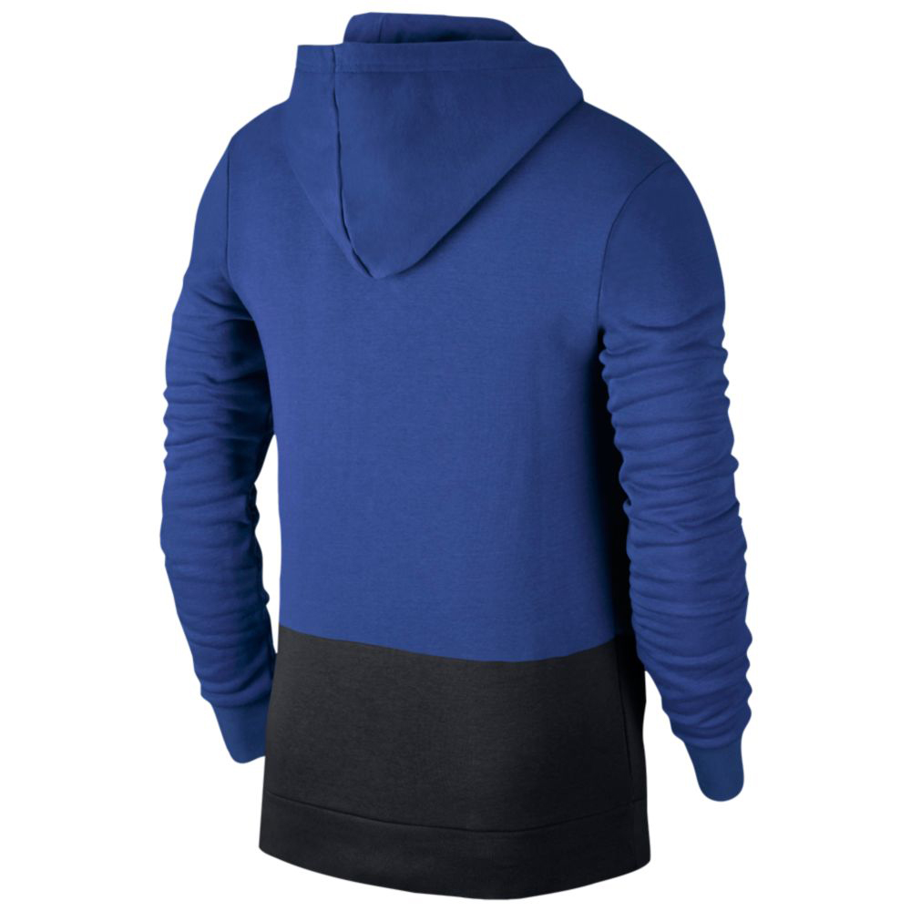 air-jordan-13-hyper-royal-blue-hoodie-2