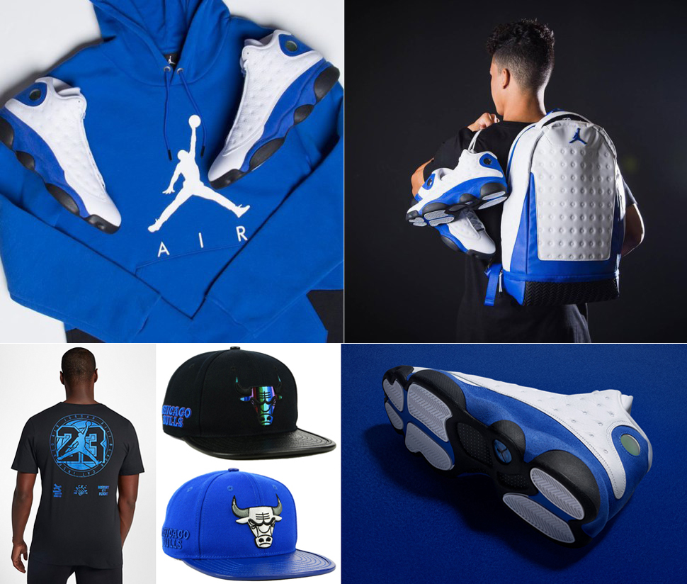 air-jordan-13-hyper-royal-clothing-and-gear