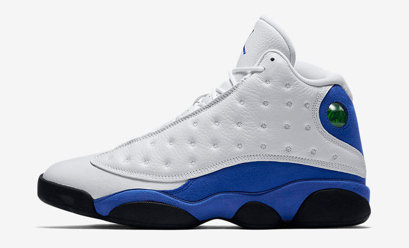 air-jordan-13-hyper-royal-release-date