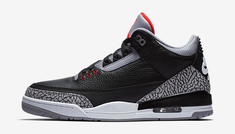 air-jordan-3-black-cement-release-date