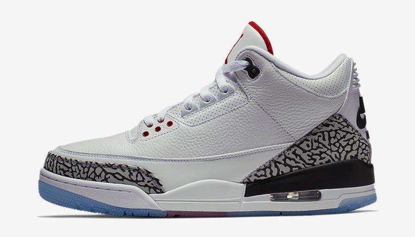 air-jordan-3-free-throw-line-release-date