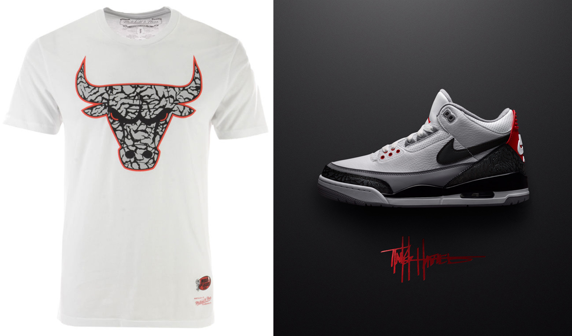 air-jordan-3-tinker-bulls-shirt