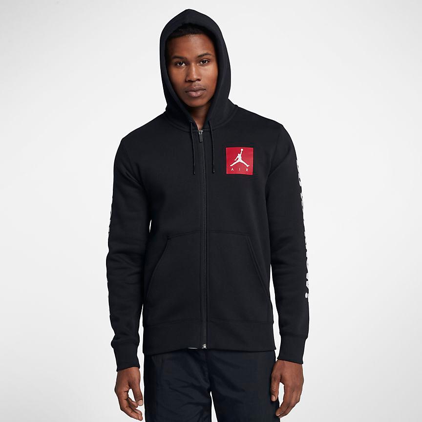 air-jordan-3-tinker-hoodie-1